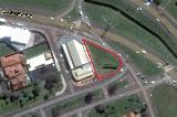 Alugar Terrenos / Terreno em Ribeirão Preto. apenas R$ 15.000,00