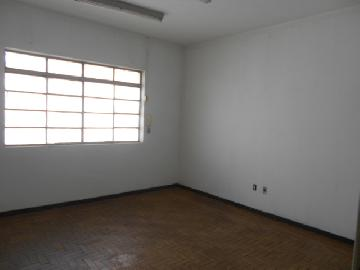 Imobiliária Fortes Guimarães - Sala