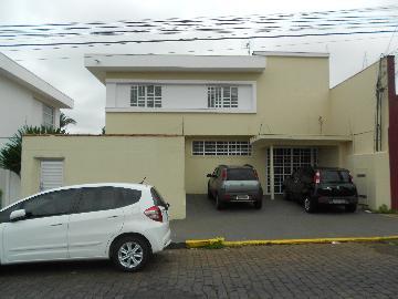 Alugar Comercial / Imóvel Comercial em Ribeirão Preto. apenas R$ 3.800,00
