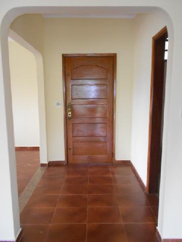 Alugar Comercial / Imóvel Comercial em Ribeirão Preto apenas R$ 5.000,00 - Foto 8