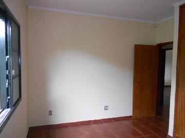 Alugar Comercial / Imóvel Comercial em Ribeirão Preto apenas R$ 5.000,00 - Foto 35