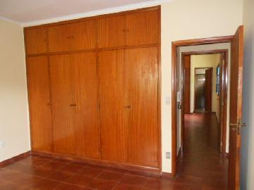 Alugar Comercial / Imóvel Comercial em Ribeirão Preto apenas R$ 5.000,00 - Foto 38