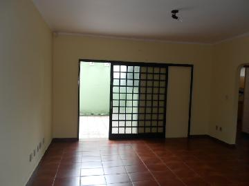 Alugar Comercial / Imóvel Comercial em Ribeirão Preto apenas R$ 5.000,00 - Foto 21