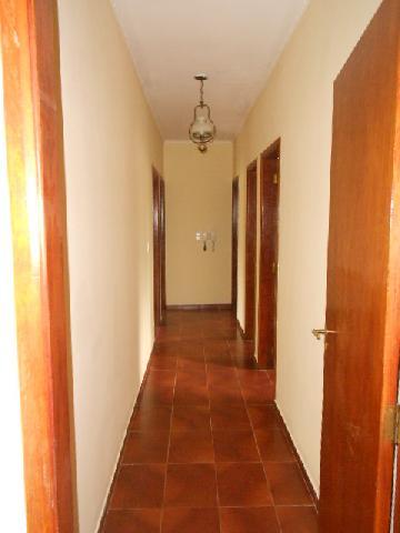 Alugar Comercial / Imóvel Comercial em Ribeirão Preto apenas R$ 5.000,00 - Foto 26