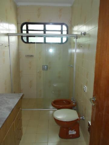 Alugar Comercial / Imóvel Comercial em Ribeirão Preto apenas R$ 5.000,00 - Foto 48