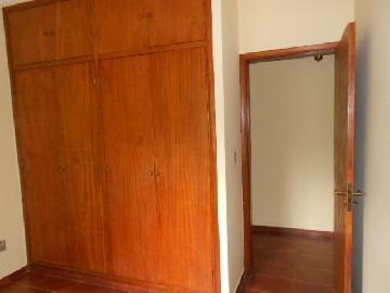 Alugar Comercial / Imóvel Comercial em Ribeirão Preto apenas R$ 5.000,00 - Foto 30