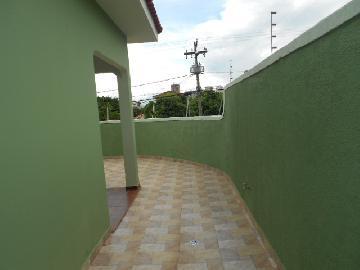 Alugar Comercial / Imóvel Comercial em Ribeirão Preto apenas R$ 5.000,00 - Foto 19