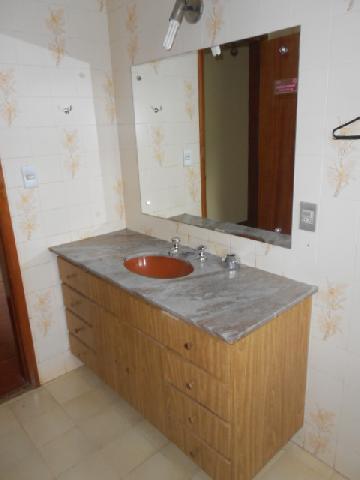 Alugar Comercial / Imóvel Comercial em Ribeirão Preto apenas R$ 5.000,00 - Foto 49