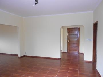 Alugar Comercial / Imóvel Comercial em Ribeirão Preto apenas R$ 5.000,00 - Foto 23