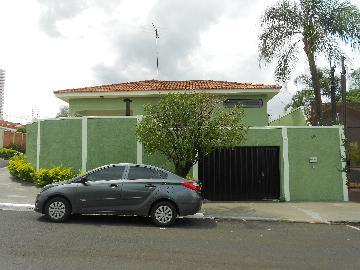Alugar Comercial / Imóvel Comercial em Ribeirão Preto apenas R$ 5.000,00 - Foto 2