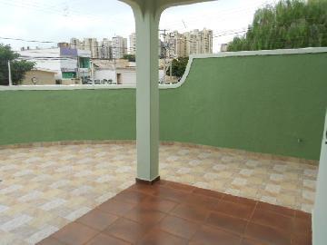 Alugar Comercial / Imóvel Comercial em Ribeirão Preto apenas R$ 5.000,00 - Foto 15