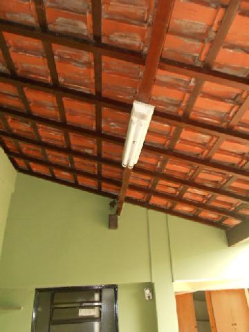 Alugar Comercial / Imóvel Comercial em Ribeirão Preto apenas R$ 5.000,00 - Foto 72
