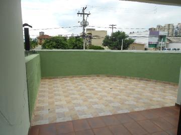 Alugar Comercial / Imóvel Comercial em Ribeirão Preto apenas R$ 5.000,00 - Foto 14