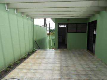 Alugar Comercial / Imóvel Comercial em Ribeirão Preto apenas R$ 5.000,00 - Foto 60