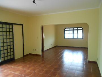 Alugar Comercial / Imóvel Comercial em Ribeirão Preto apenas R$ 5.000,00 - Foto 22