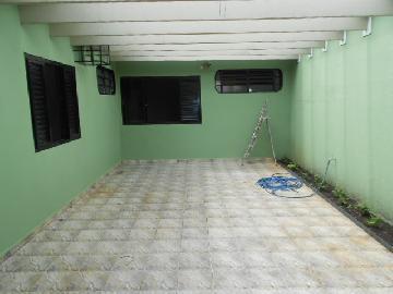 Alugar Comercial / Imóvel Comercial em Ribeirão Preto apenas R$ 5.000,00 - Foto 59