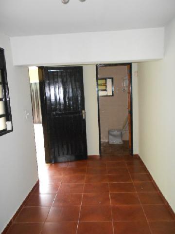 Alugar Comercial / Imóvel Comercial em Ribeirão Preto apenas R$ 5.000,00 - Foto 75