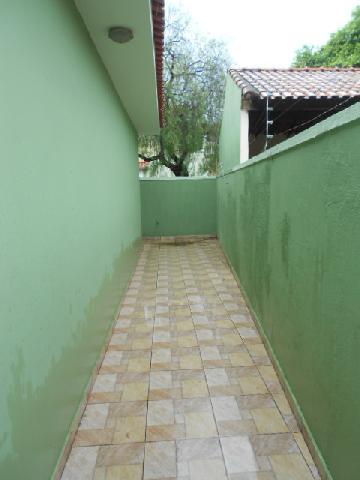 Alugar Comercial / Imóvel Comercial em Ribeirão Preto apenas R$ 5.000,00 - Foto 82