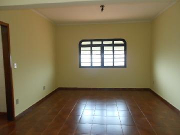 Alugar Comercial / Imóvel Comercial em Ribeirão Preto apenas R$ 5.000,00 - Foto 24