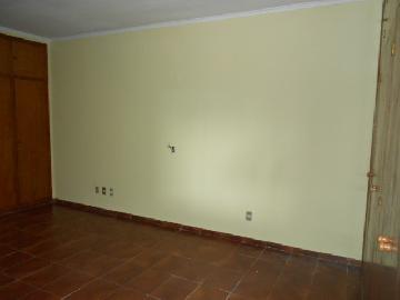 Alugar Comercial / Imóvel Comercial em Ribeirão Preto apenas R$ 5.000,00 - Foto 43