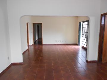 Alugar Comercial / Imóvel Comercial em Ribeirão Preto apenas R$ 5.000,00 - Foto 25