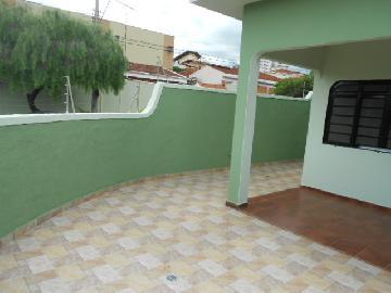 Alugar Comercial / Imóvel Comercial em Ribeirão Preto apenas R$ 5.000,00 - Foto 17