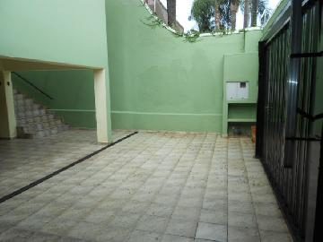 Alugar Comercial / Imóvel Comercial em Ribeirão Preto apenas R$ 5.000,00 - Foto 69