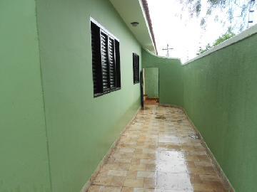 Alugar Comercial / Imóvel Comercial em Ribeirão Preto apenas R$ 5.000,00 - Foto 79