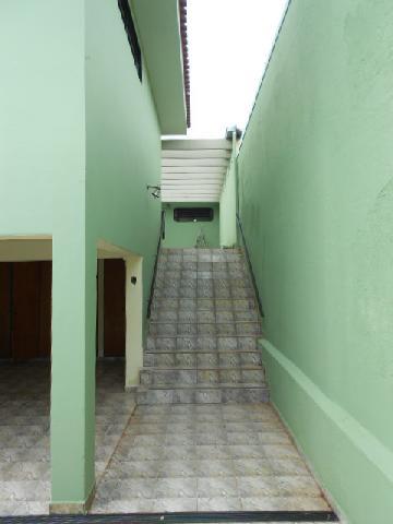 Alugar Comercial / Imóvel Comercial em Ribeirão Preto apenas R$ 5.000,00 - Foto 63