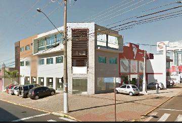 Alugar Comercial / Sala em Ribeirão Preto. apenas R$ 1.150,00
