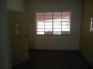 Alugar Comercial / Imóvel Comercial em Ribeirão Preto. apenas R$ 1.500,00