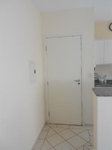 Alugar Apartamentos / Mobiliado em Ribeirão Preto apenas R$ 900,00 - Foto 3