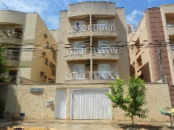 Alugar Apartamentos / Mobiliado em Ribeirão Preto apenas R$ 900,00 - Foto 1
