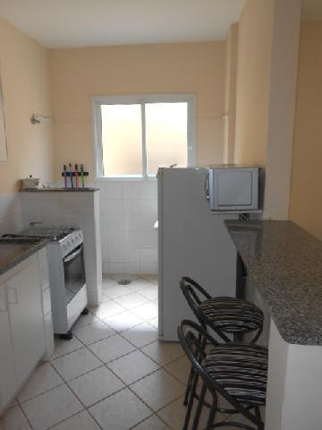 Alugar Apartamentos / Mobiliado em Ribeirão Preto apenas R$ 900,00 - Foto 20