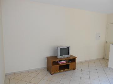 Alugar Apartamentos / Mobiliado em Ribeirão Preto apenas R$ 900,00 - Foto 6