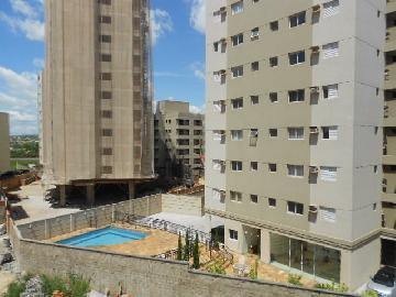 Alugar Apartamentos / Mobiliado em Ribeirão Preto apenas R$ 900,00 - Foto 15