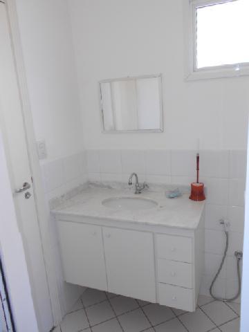 Alugar Apartamentos / Mobiliado em Ribeirão Preto apenas R$ 900,00 - Foto 16