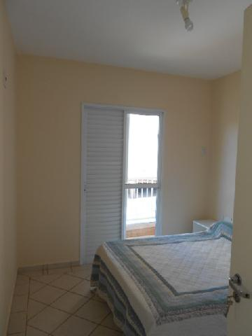 Alugar Apartamentos / Mobiliado em Ribeirão Preto apenas R$ 900,00 - Foto 8