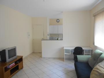 Alugar Apartamentos / Mobiliado em Ribeirão Preto apenas R$ 900,00 - Foto 5
