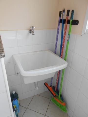Alugar Apartamentos / Mobiliado em Ribeirão Preto apenas R$ 900,00 - Foto 23
