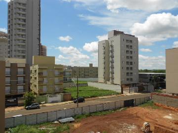 Alugar Apartamentos / Mobiliado em Ribeirão Preto apenas R$ 900,00 - Foto 14