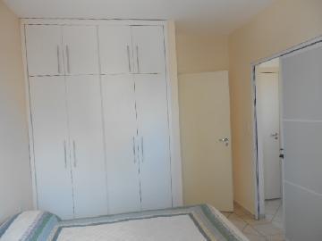 Alugar Apartamentos / Mobiliado em Ribeirão Preto apenas R$ 900,00 - Foto 10
