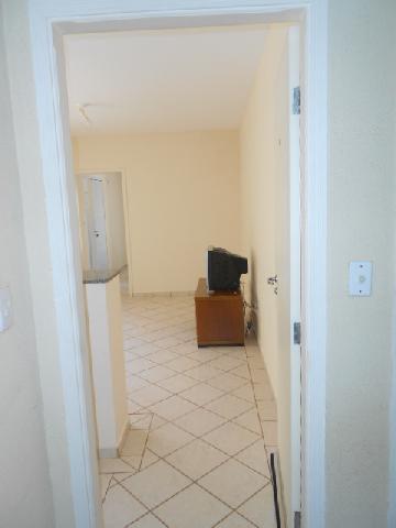 Alugar Apartamentos / Mobiliado em Ribeirão Preto apenas R$ 900,00 - Foto 2