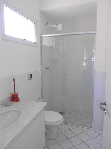 Alugar Apartamentos / Mobiliado em Ribeirão Preto apenas R$ 900,00 - Foto 17