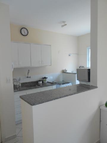 Alugar Apartamentos / Mobiliado em Ribeirão Preto apenas R$ 900,00 - Foto 18