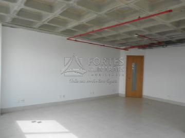 Alugar Comercial / Sala em Ribeirão Preto apenas R$ 2.000,00 - Foto 3