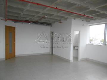 Alugar Comercial / Sala em Ribeirão Preto apenas R$ 2.000,00 - Foto 4