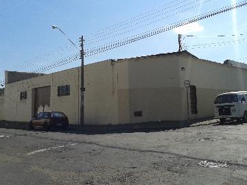 Alugar Comercial / Salão em Ribeirão Preto. apenas R$ 5.000,00