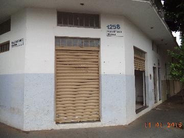 Alugar Comercial / Salão em Ribeirão Preto. apenas R$ 1.400,00
