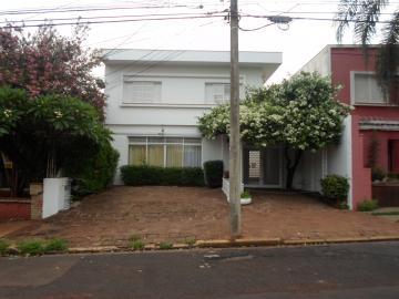 Comercial / Imóvel Comercial em Ribeirão Preto Alugar por R$2.600,00